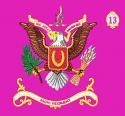 100TH REGIMENT
