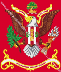 1st Air Defense Artillery Regiment